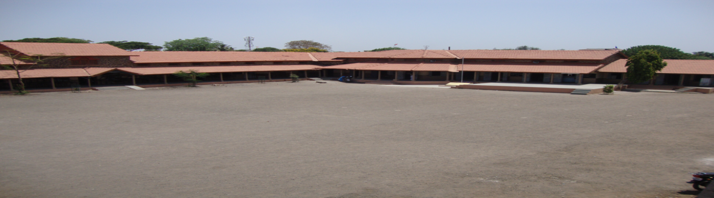 Cantt Board High School Building